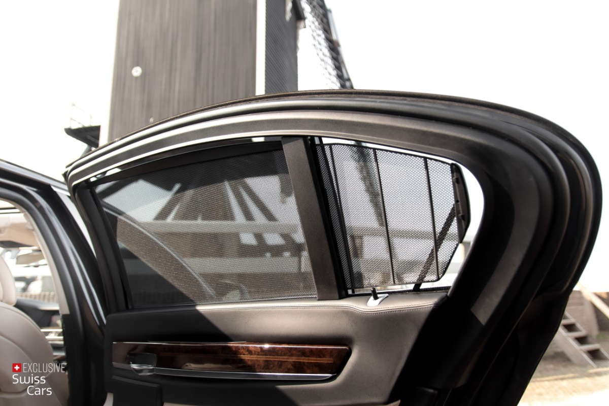 ORshoots - Exclusive Swiss Cars - BMW 7-Serie - Met WM (58)