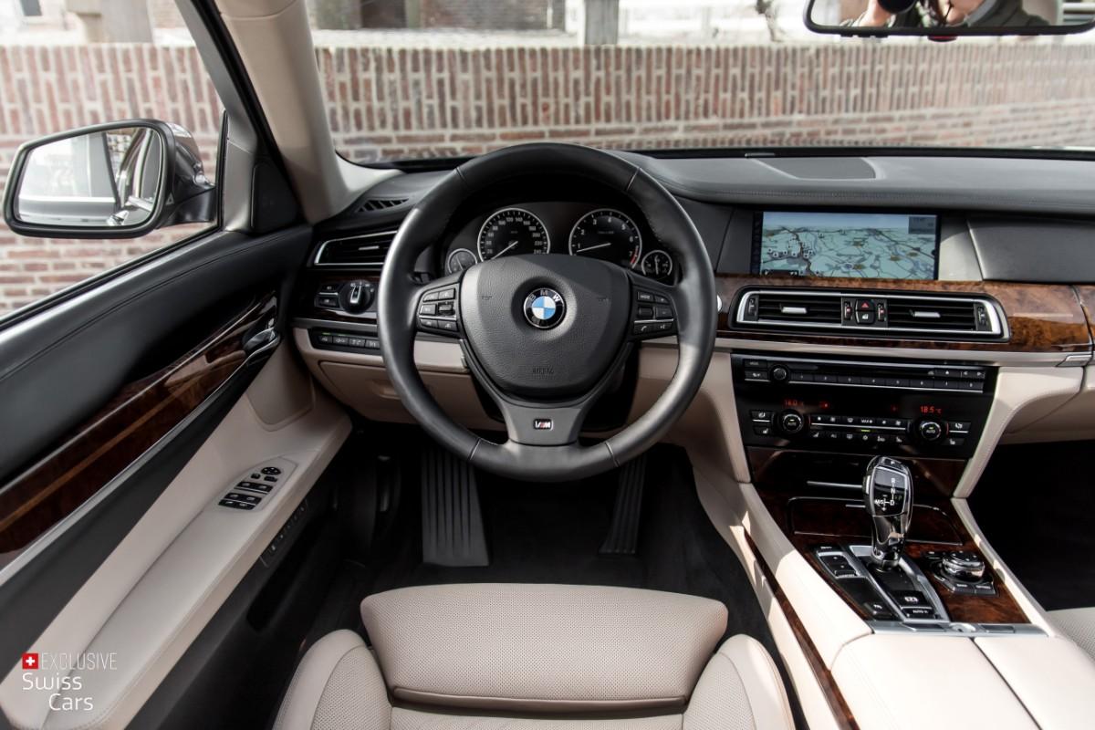 ORshoots - Exclusive Swiss Cars - BMW 7-Serie - Met WM (59)
