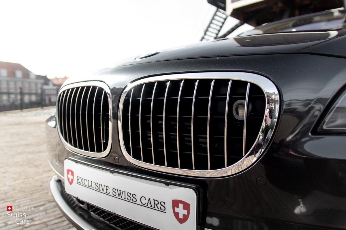ORshoots - Exclusive Swiss Cars - BMW 7-Serie - Met WM (6)