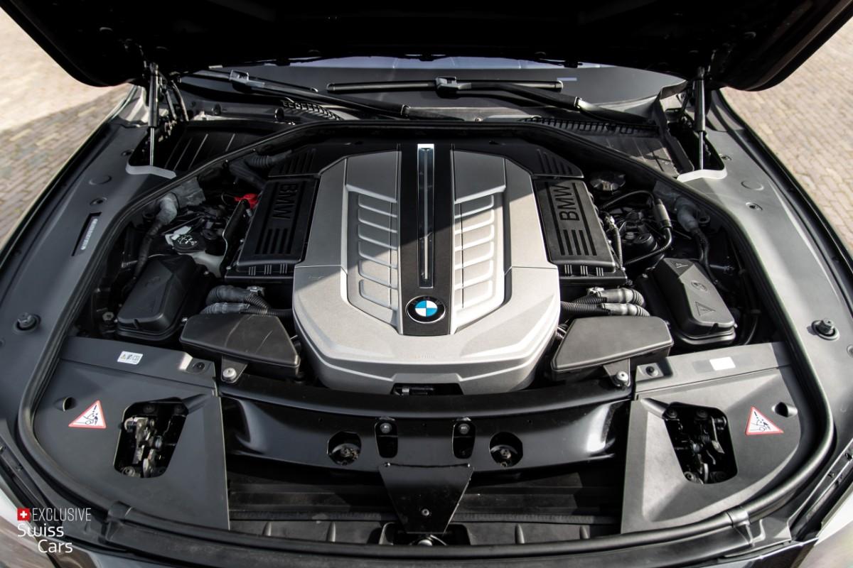 ORshoots - Exclusive Swiss Cars - BMW 7-Serie - Met WM (60)