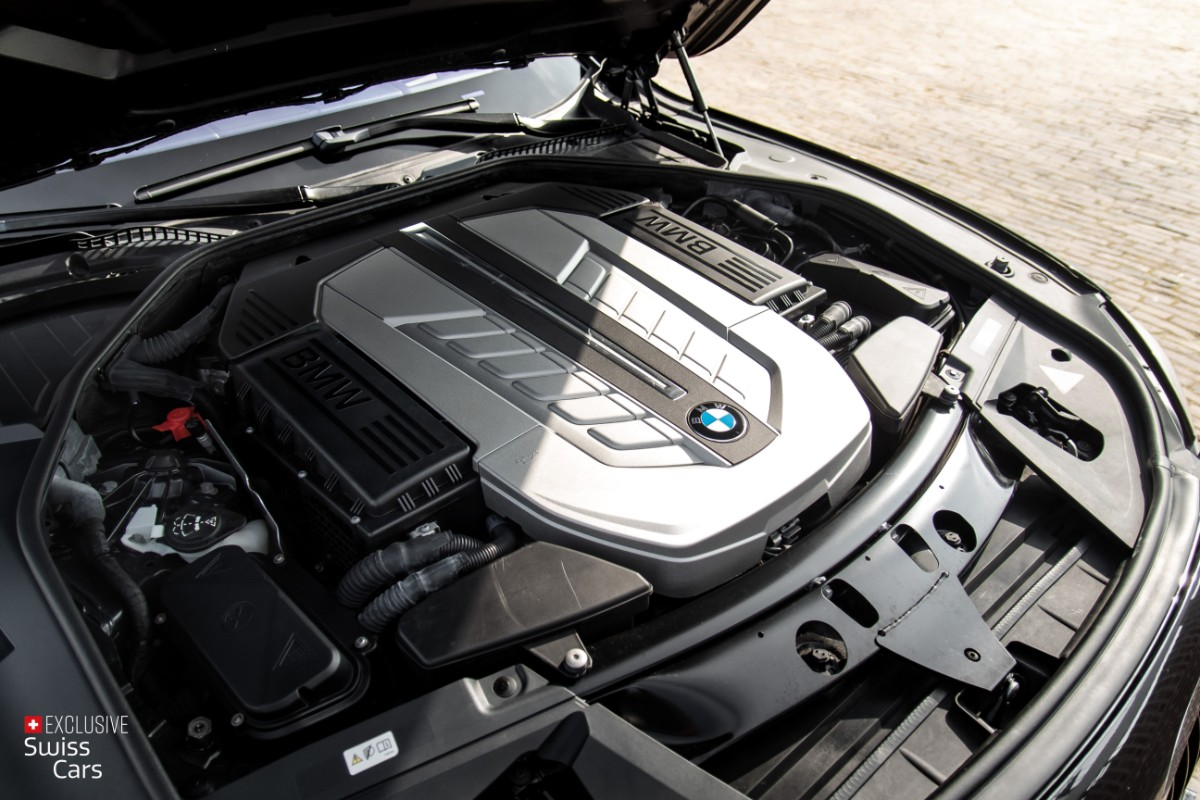 ORshoots - Exclusive Swiss Cars - BMW 7-Serie - Met WM (61)