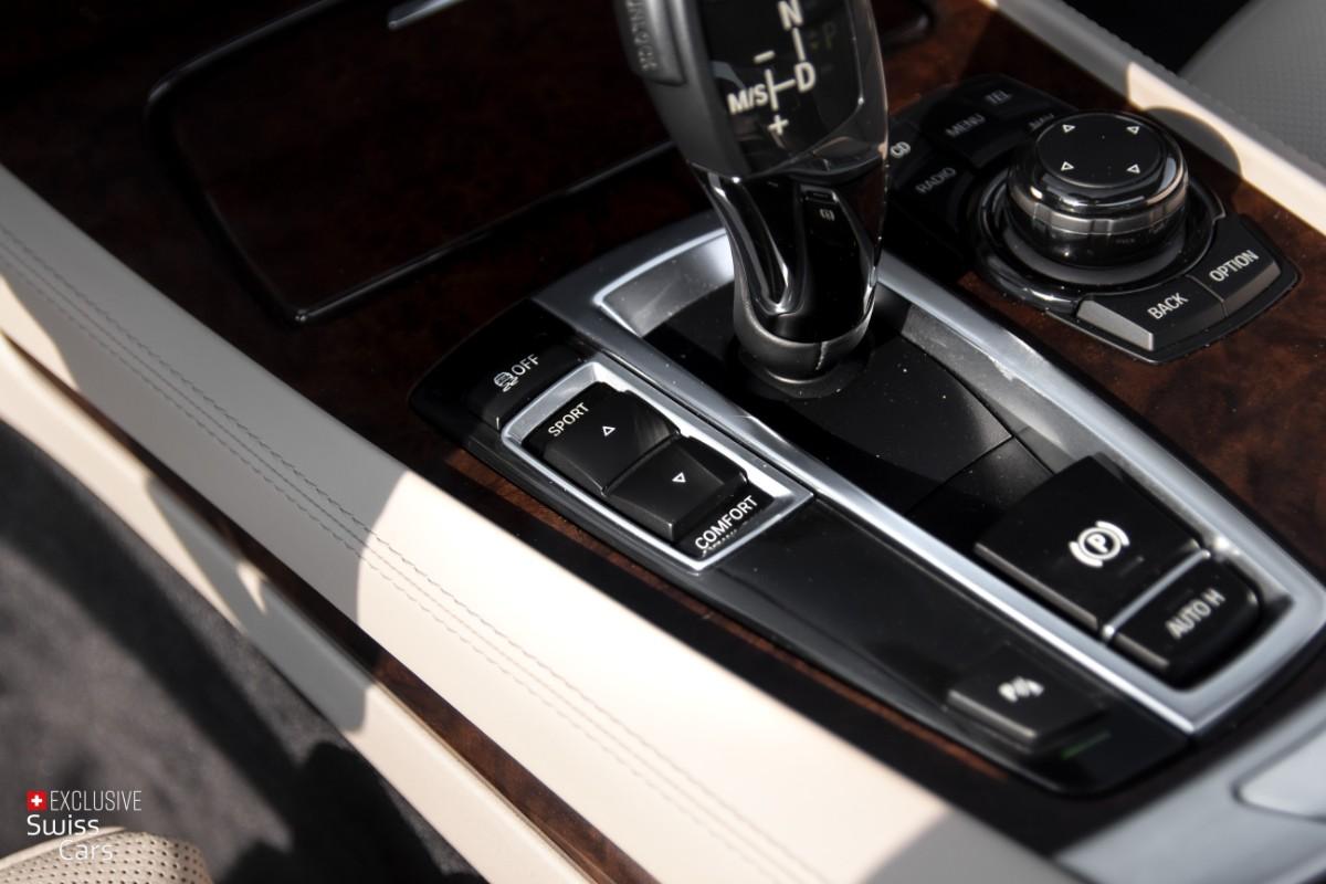 ORshoots - Exclusive Swiss Cars - BMW 7-Serie - Met WM (62)
