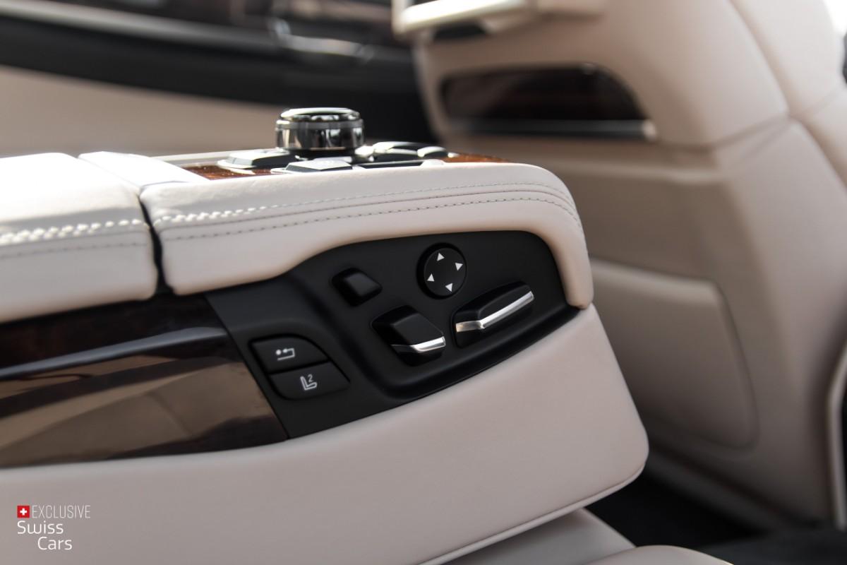 ORshoots - Exclusive Swiss Cars - BMW 7-Serie - Met WM (64)