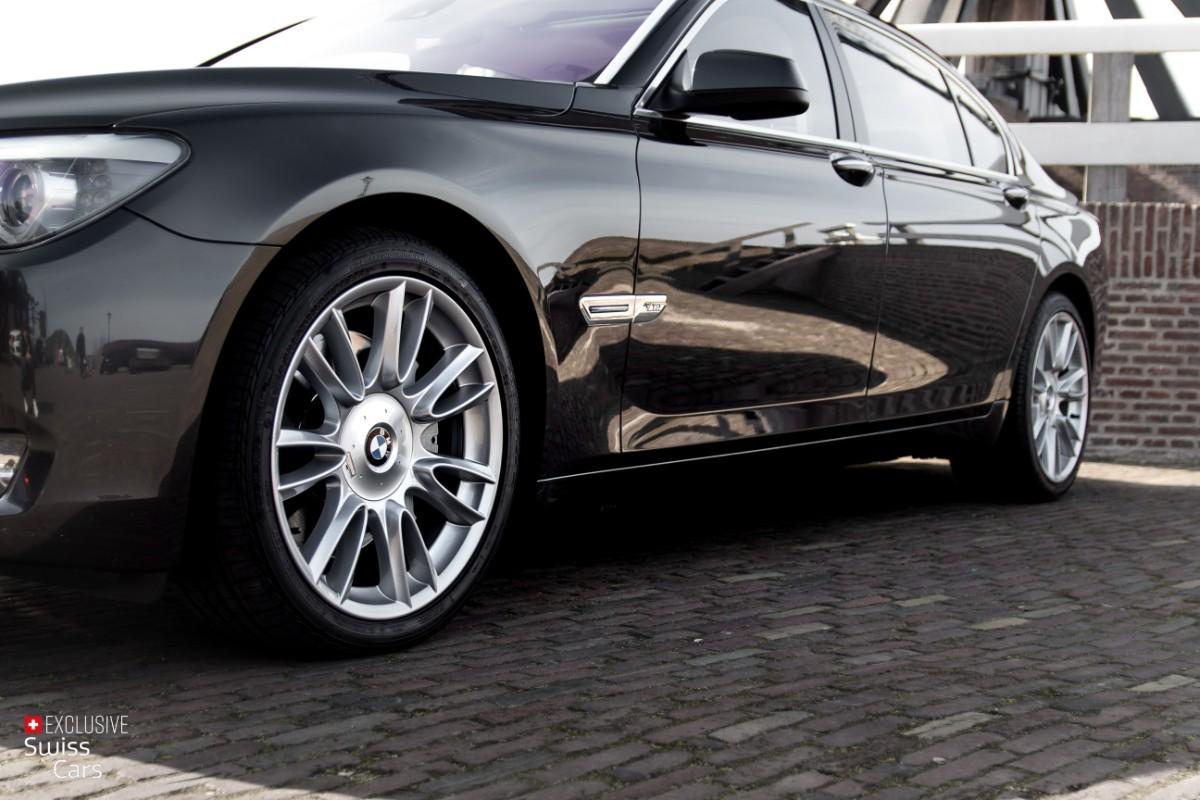 ORshoots - Exclusive Swiss Cars - BMW 7-Serie - Met WM (7)