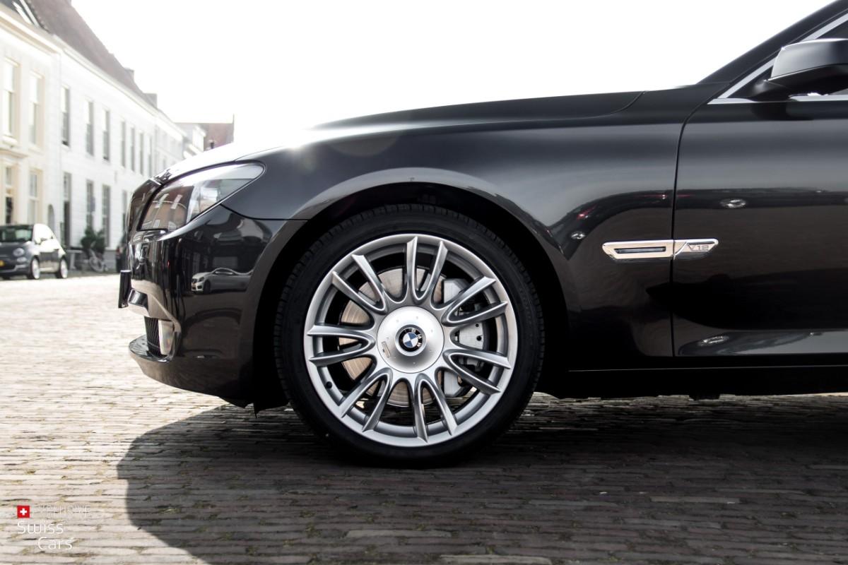 ORshoots - Exclusive Swiss Cars - BMW 7-Serie - Met WM (8)