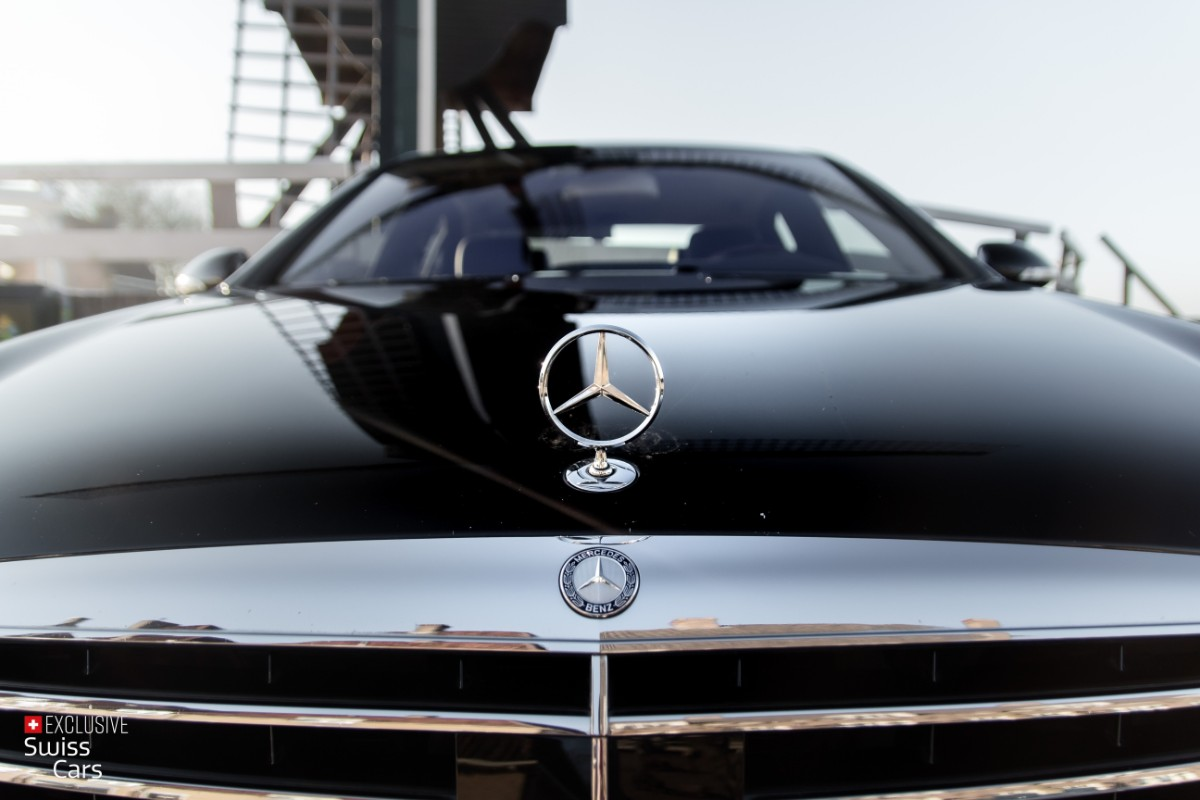 ORshoots - Exclusive Swiss Cars - Mercedes S500 (6)