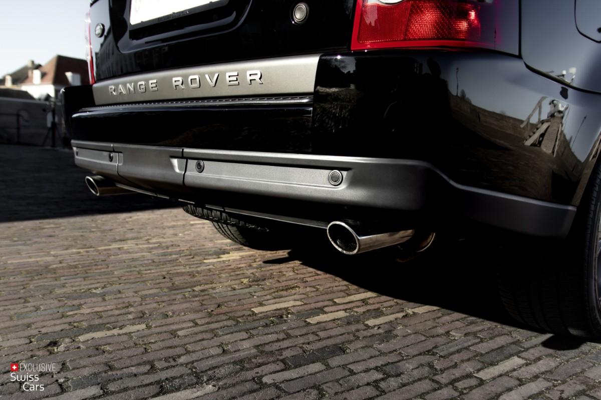 ORshoots - Exclusive Swiss Cars - Range Rover Sport - Met WM (17)