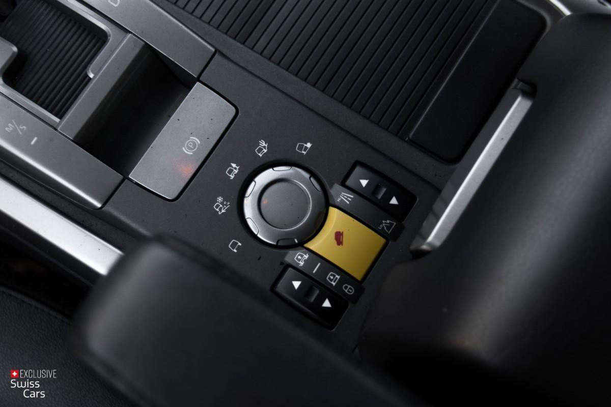 ORshoots - Exclusive Swiss Cars - Range Rover Sport - Met WM (23)