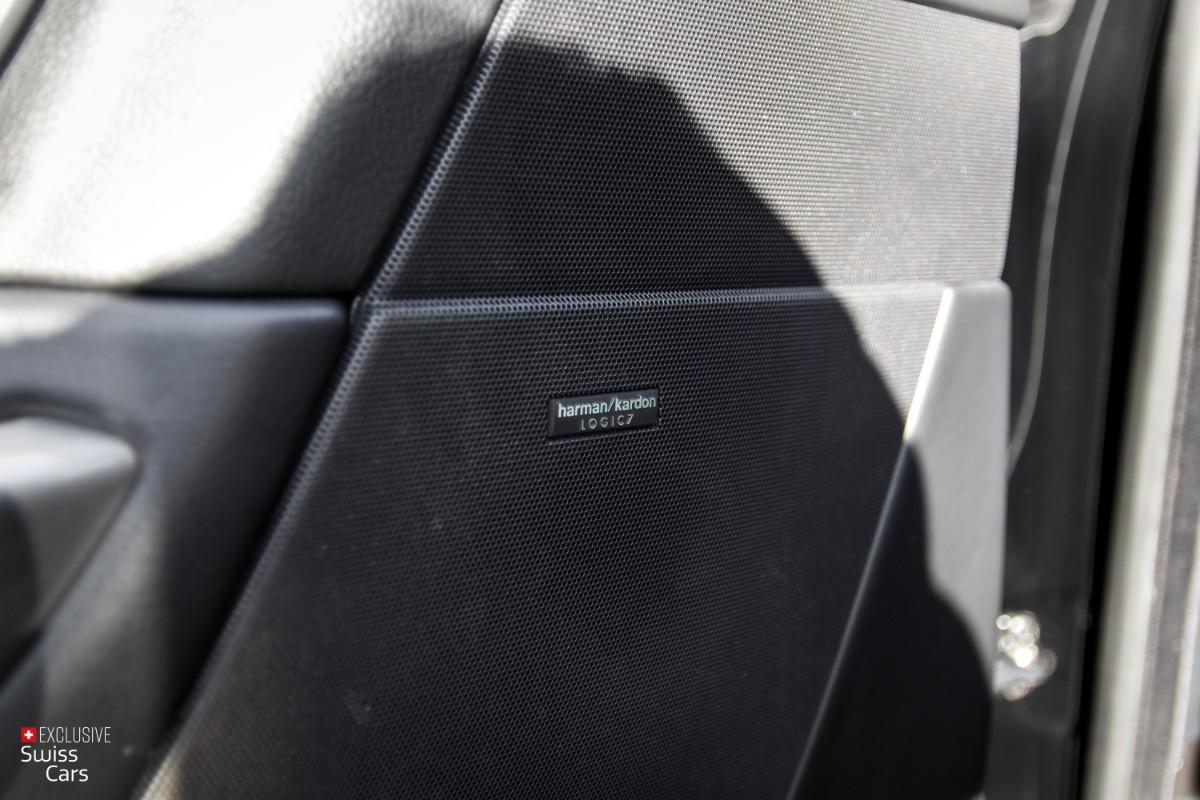 ORshoots - Exclusive Swiss Cars - Range Rover Sport - Met WM (29)