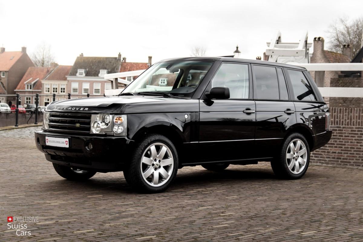 ORshoots - Exclusive Swiss Cars - Range Rover Vogue - Met WM (1)