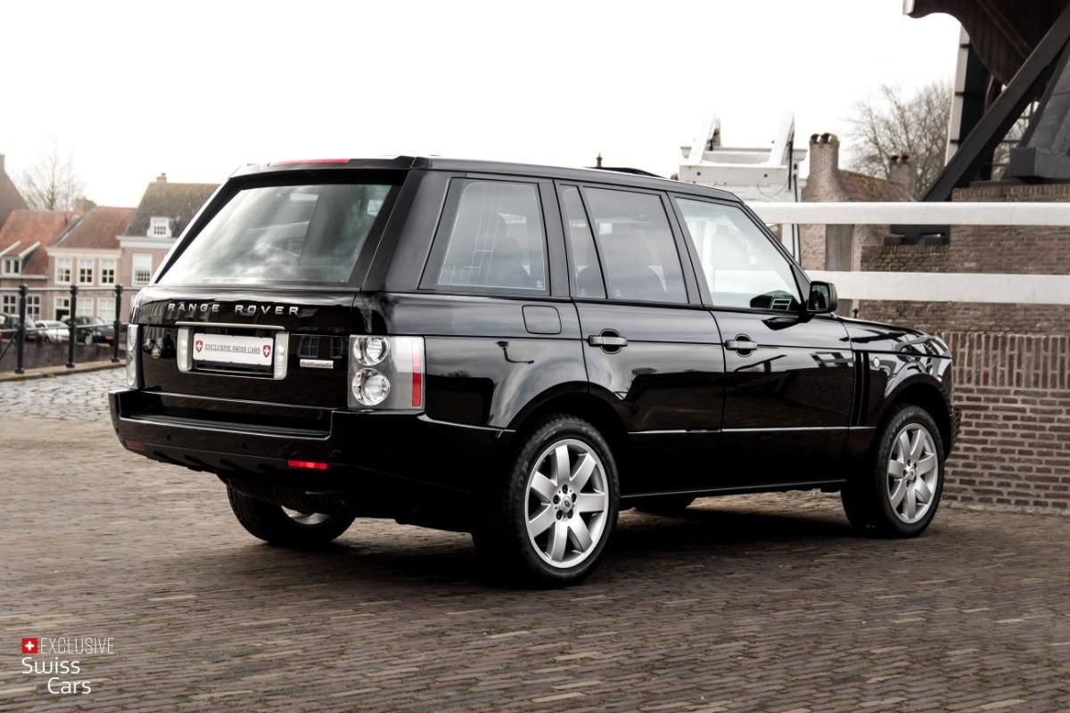 ORshoots - Exclusive Swiss Cars - Range Rover Vogue - Met WM (13)