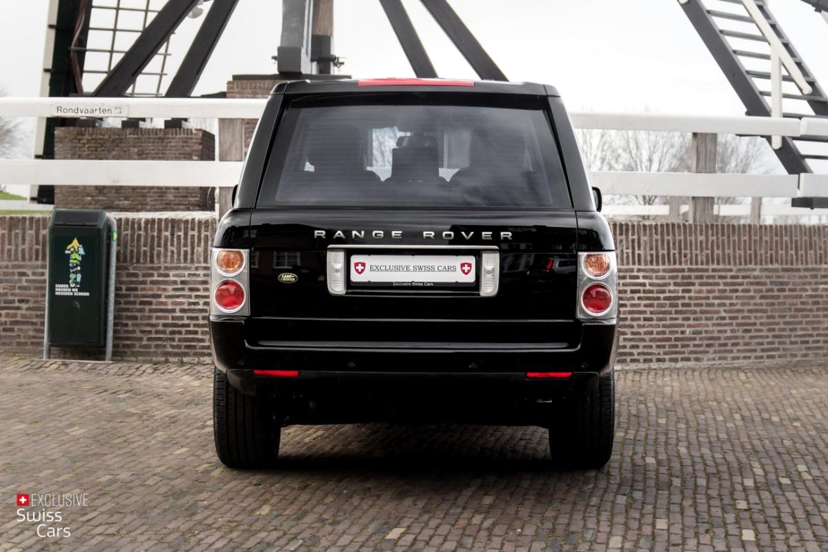 ORshoots - Exclusive Swiss Cars - Range Rover Vogue - Met WM (15)