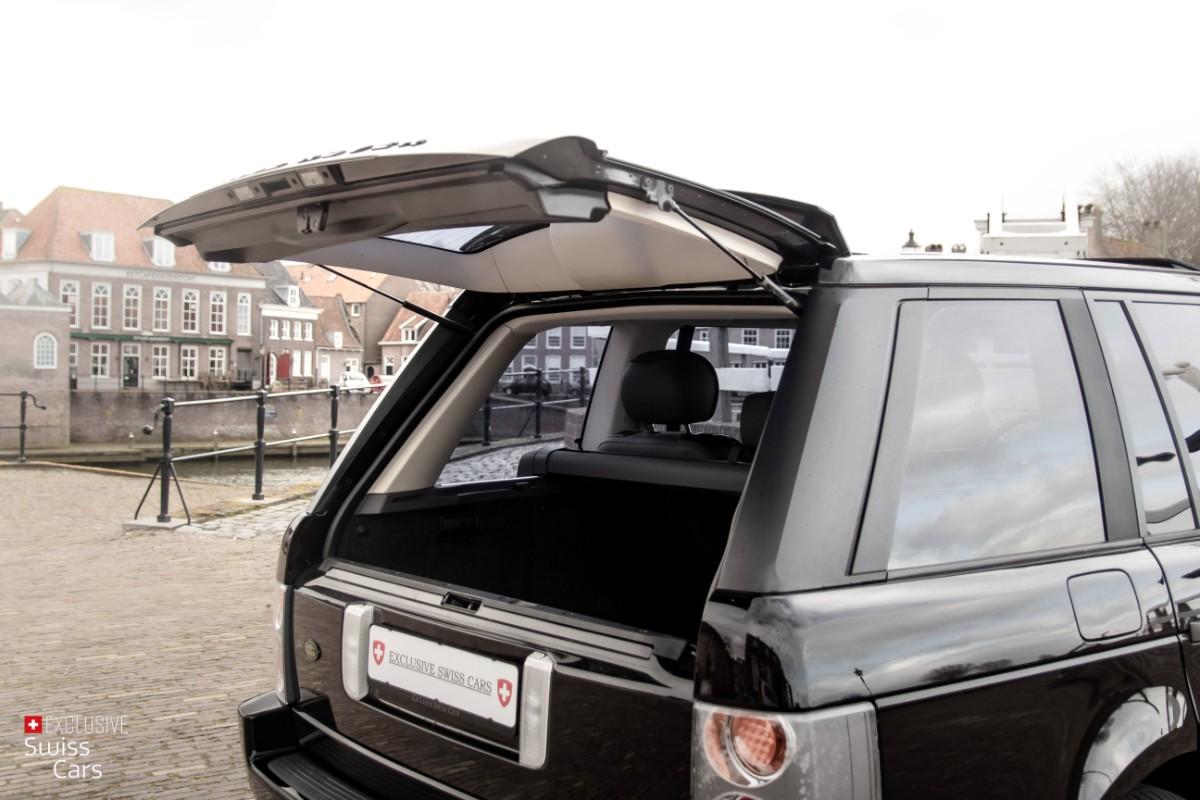 ORshoots - Exclusive Swiss Cars - Range Rover Vogue - Met WM (19)