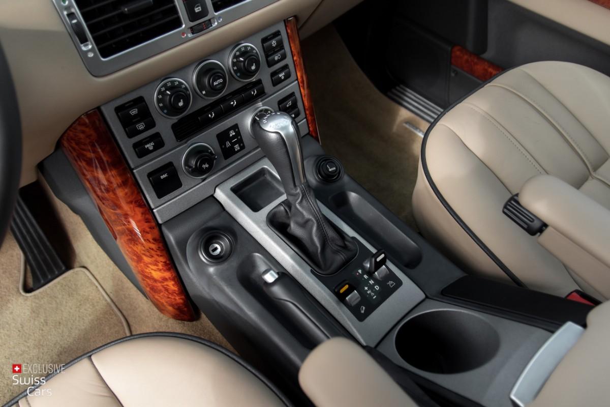 ORshoots - Exclusive Swiss Cars - Range Rover Vogue - Met WM (20)