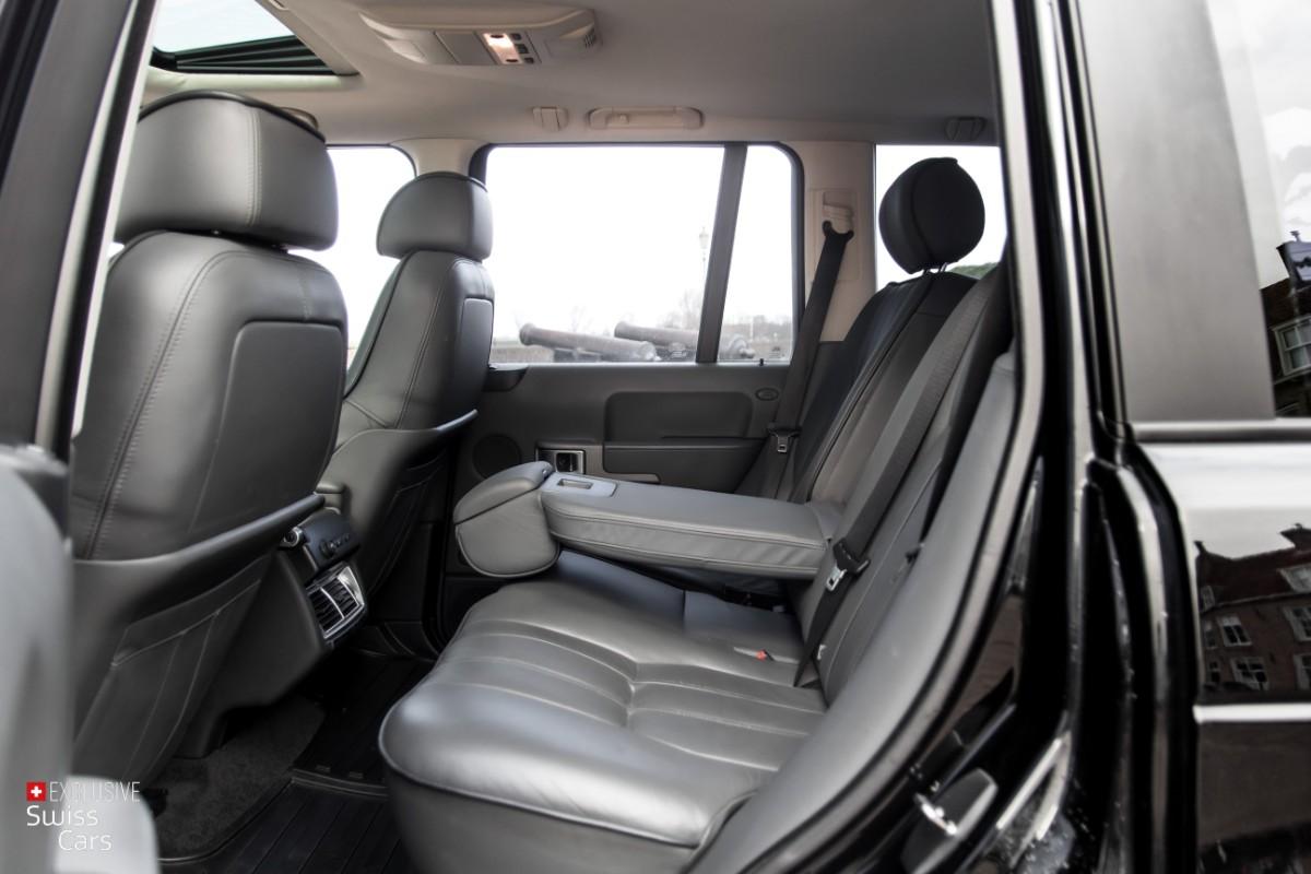 ORshoots - Exclusive Swiss Cars - Range Rover Vogue - Met WM (31)