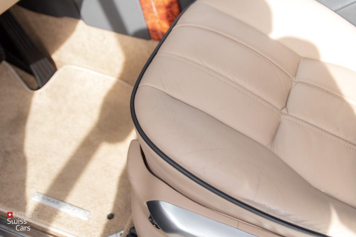 ORshoots - Exclusive Swiss Cars - Range Rover Vogue - Met WM (34)