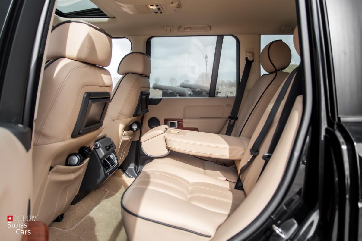 ORshoots - Exclusive Swiss Cars - Range Rover Vogue - Met WM (35)