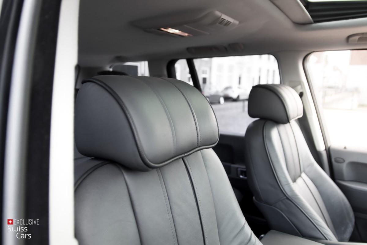 ORshoots - Exclusive Swiss Cars - Range Rover Vogue - Met WM (36)