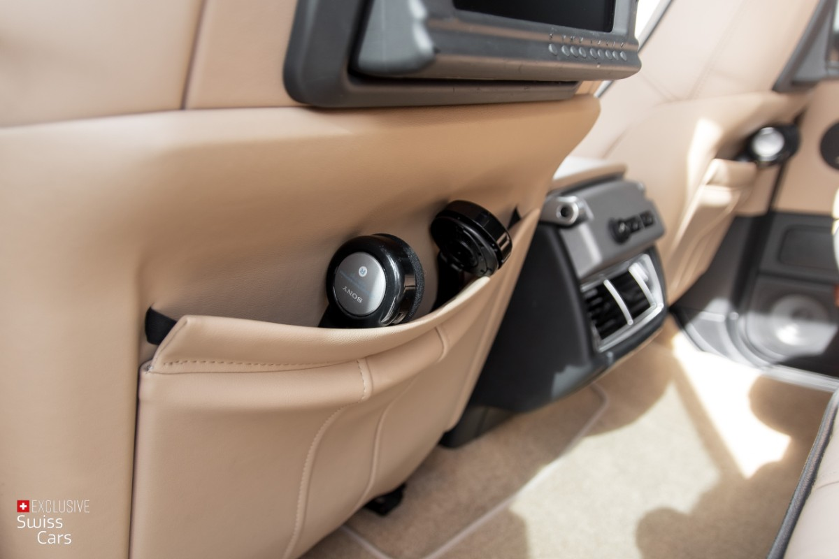 ORshoots - Exclusive Swiss Cars - Range Rover Vogue - Met WM (37)