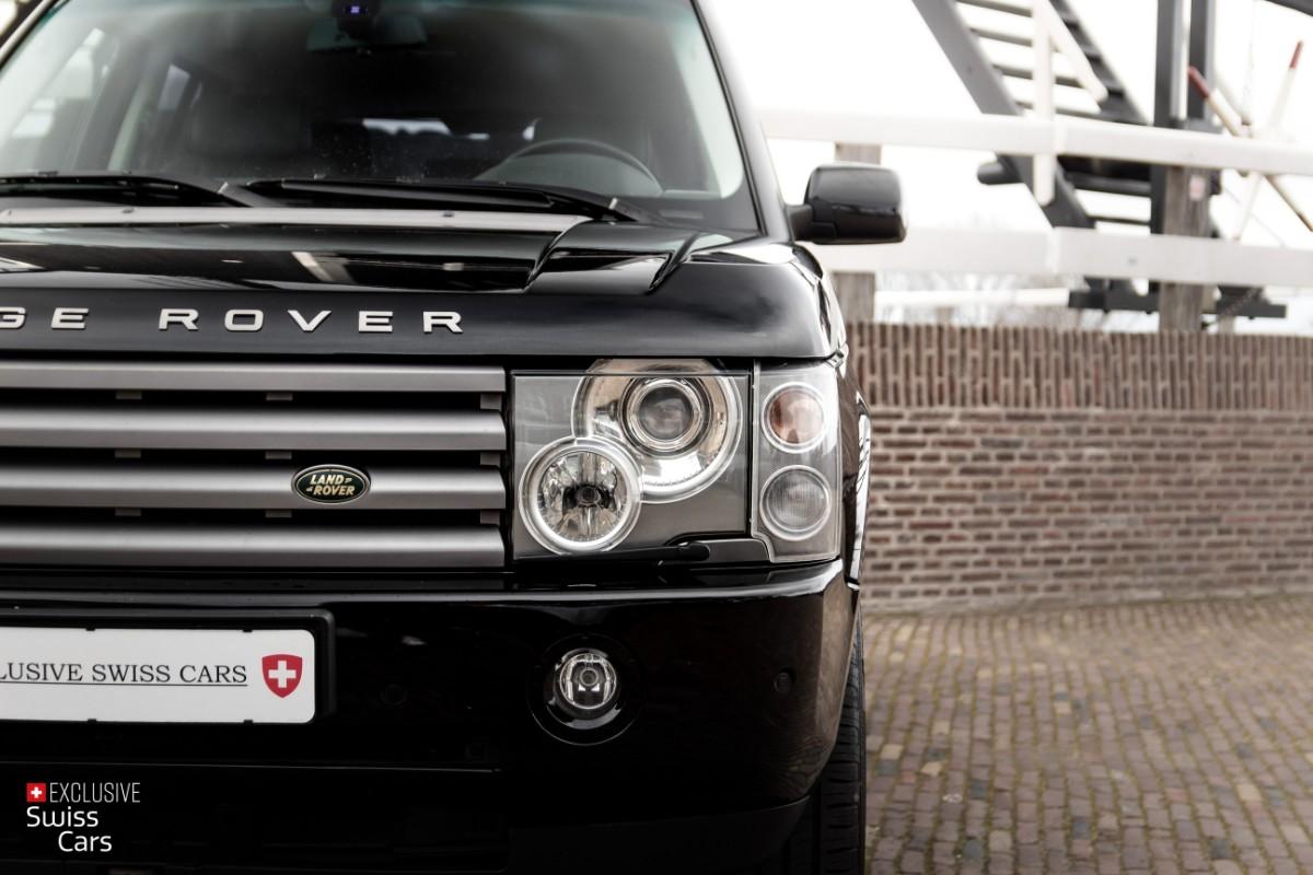 ORshoots - Exclusive Swiss Cars - Range Rover Vogue - Met WM (4)