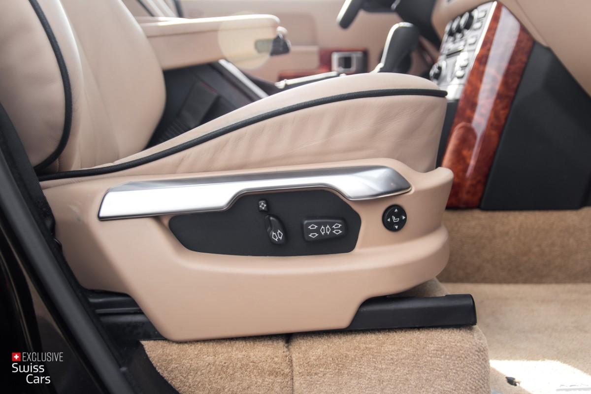 ORshoots - Exclusive Swiss Cars - Range Rover Vogue - Met WM (40)