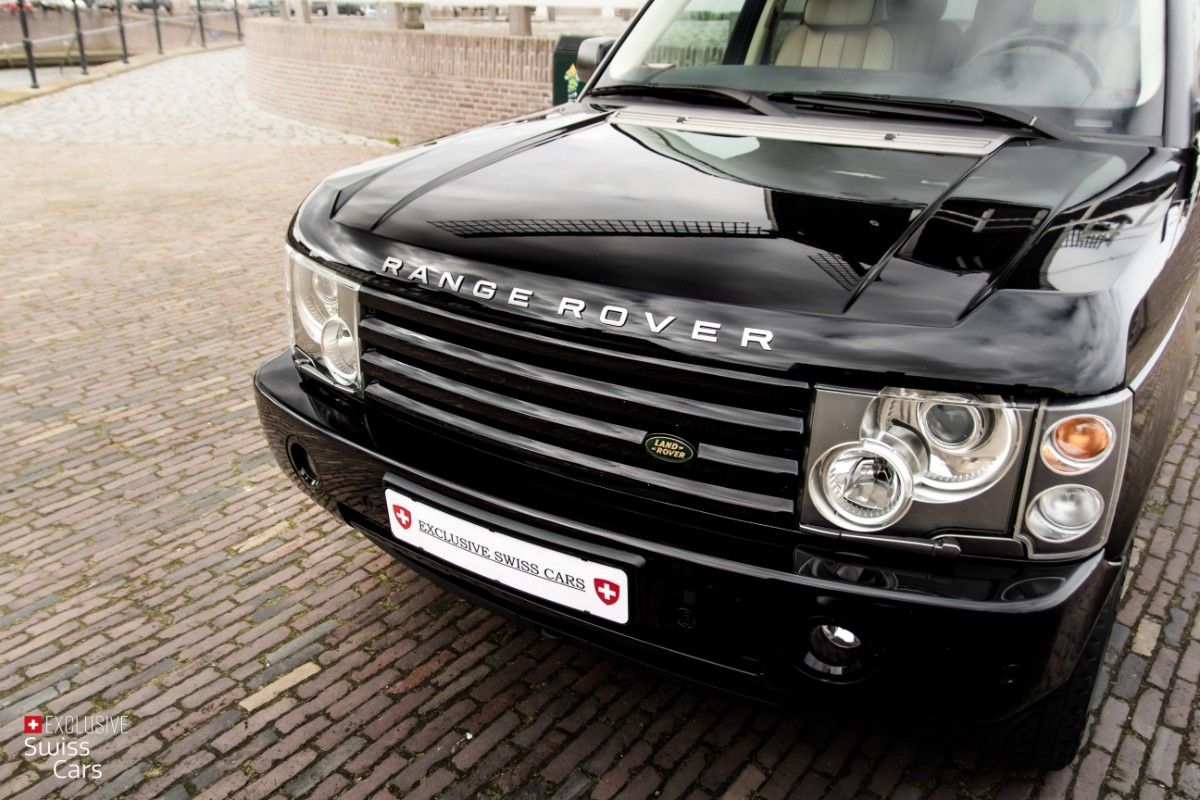 ORshoots - Exclusive Swiss Cars - Range Rover Vogue - Met WM (5)