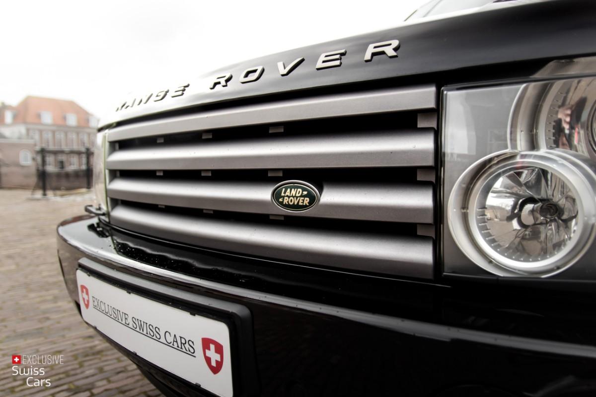 ORshoots - Exclusive Swiss Cars - Range Rover Vogue - Met WM (6)