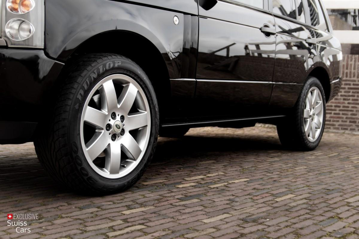 ORshoots - Exclusive Swiss Cars - Range Rover Vogue - Met WM (7)