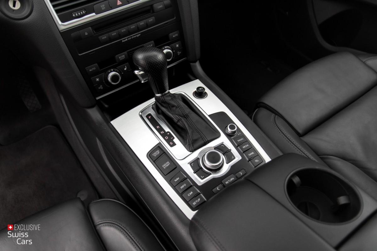 ORshoots - Exclusive Swiss Cars - Audi Q7 - Met WM (16)