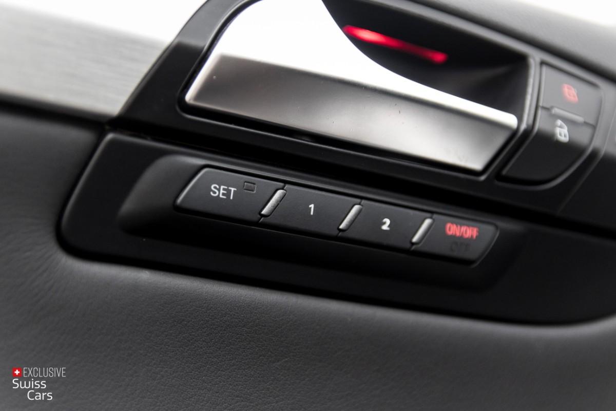 ORshoots - Exclusive Swiss Cars - Audi Q7 - Met WM (22)