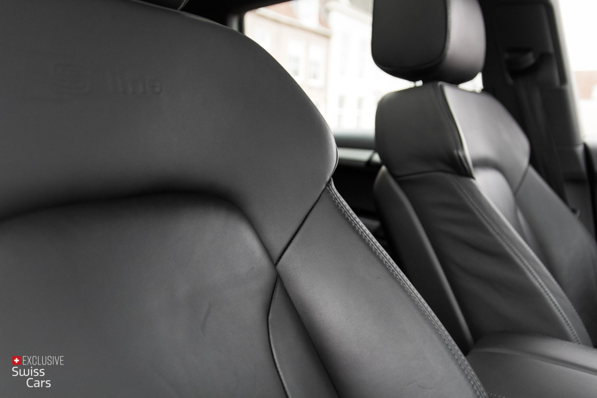 ORshoots - Exclusive Swiss Cars - Audi Q7 - Met WM (29)
