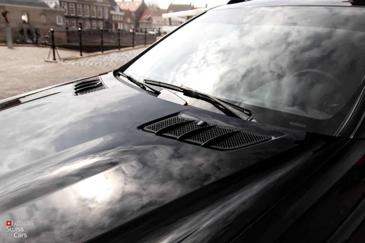 ORshoots - Exclusive Swiss Cars - Mercedes GL500 - Met WM (11)