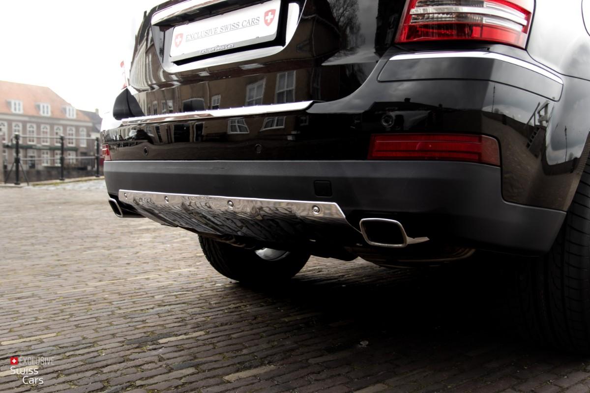 ORshoots - Exclusive Swiss Cars - Mercedes GL500 - Met WM (16)
