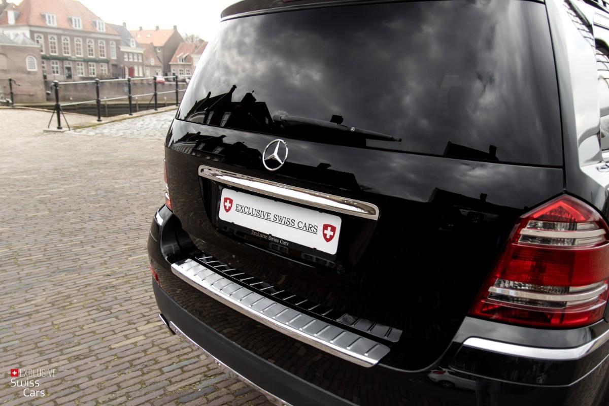 ORshoots - Exclusive Swiss Cars - Mercedes GL500 - Met WM (17)