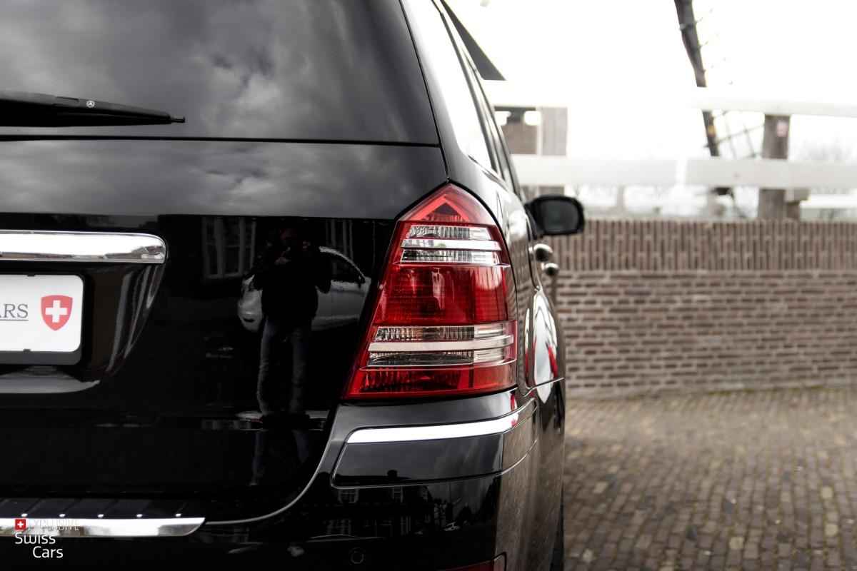 ORshoots - Exclusive Swiss Cars - Mercedes GL500 - Met WM (18)