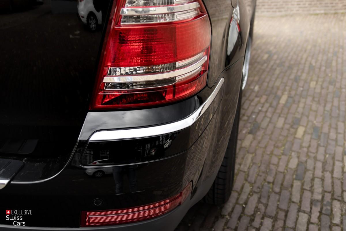 ORshoots - Exclusive Swiss Cars - Mercedes GL500 - Met WM (19)