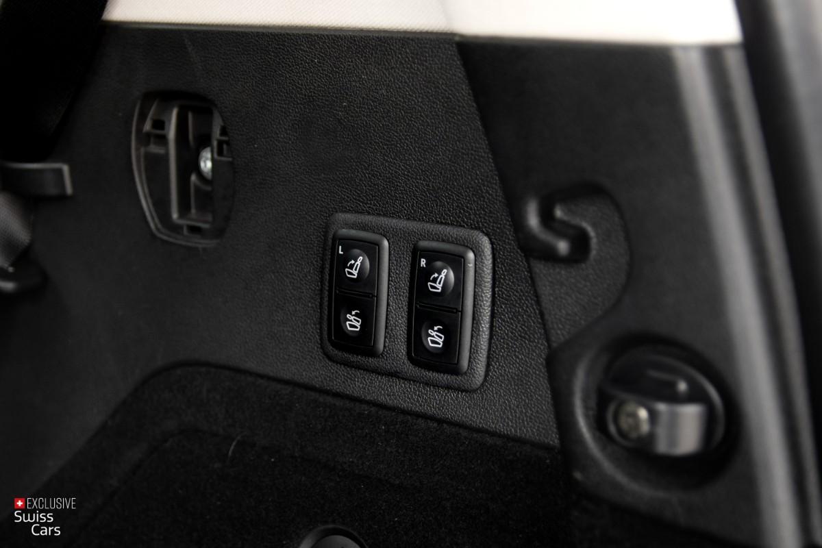 ORshoots - Exclusive Swiss Cars - Mercedes GL500 - Met WM (24)