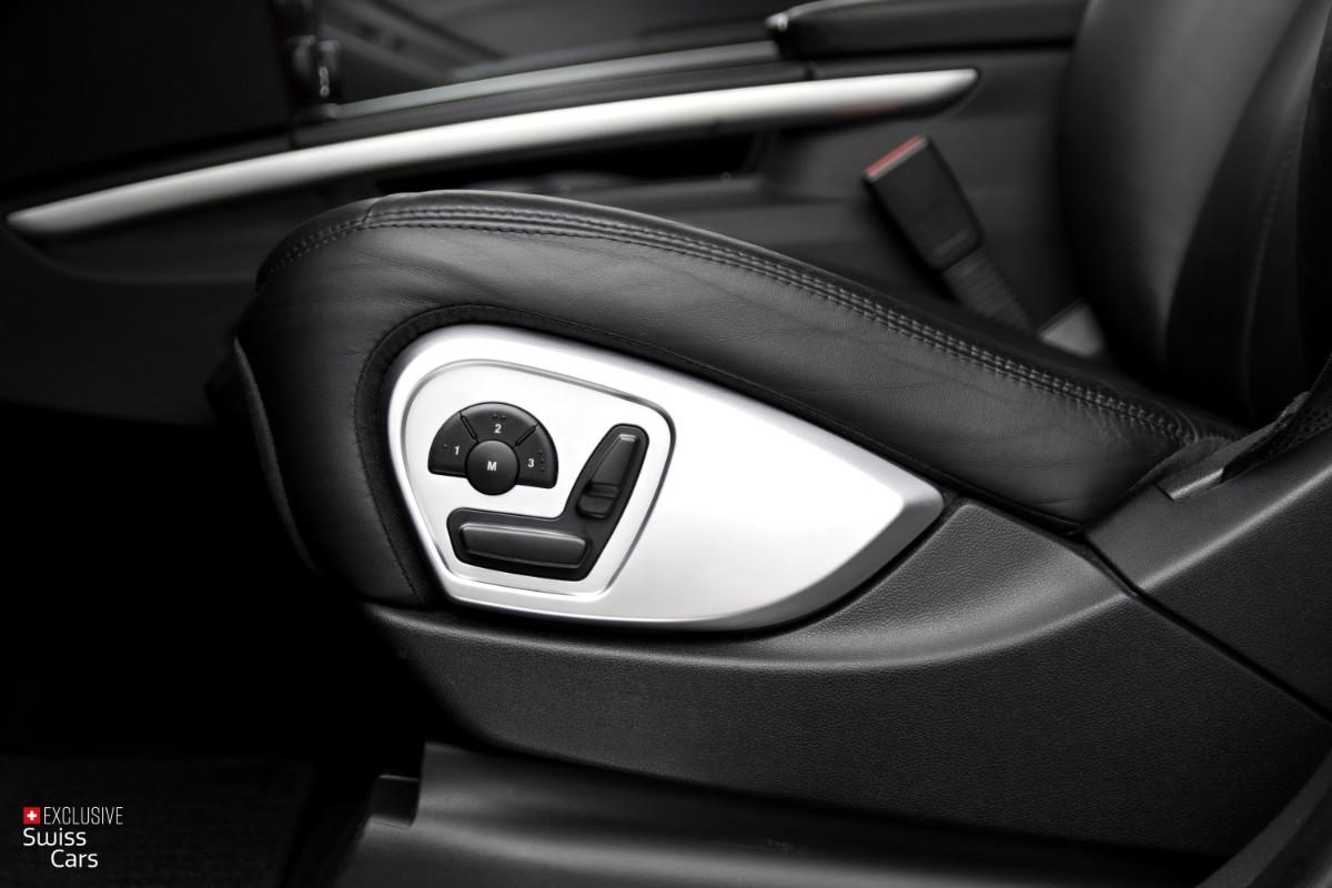 ORshoots - Exclusive Swiss Cars - Mercedes GL500 - Met WM (33)