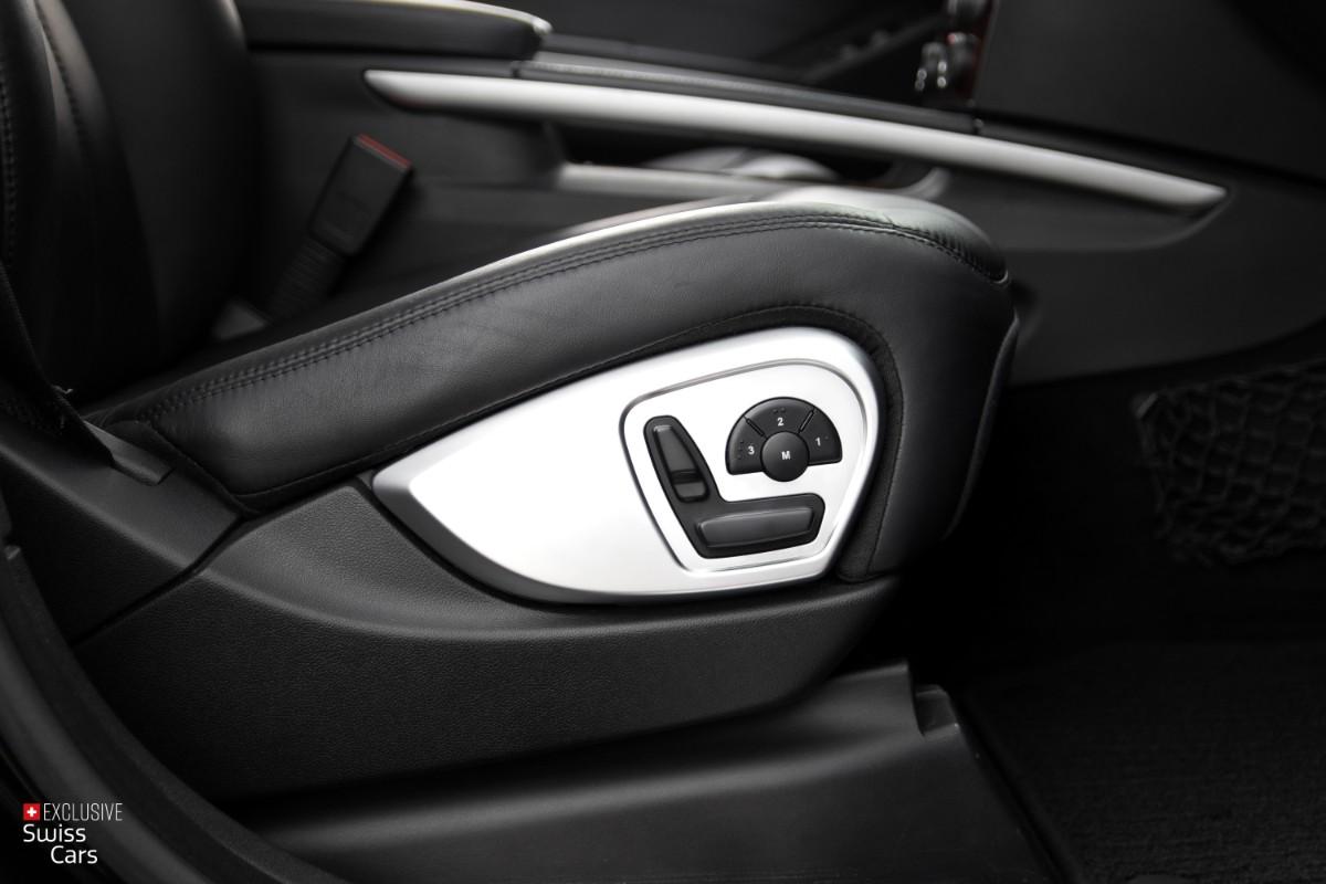ORshoots - Exclusive Swiss Cars - Mercedes GL500 - Met WM (38)