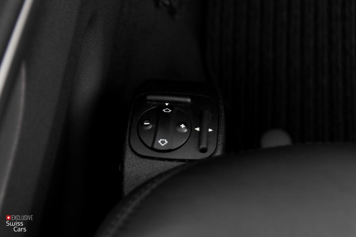 ORshoots - Exclusive Swiss Cars - Mercedes GL500 - Met WM (42)