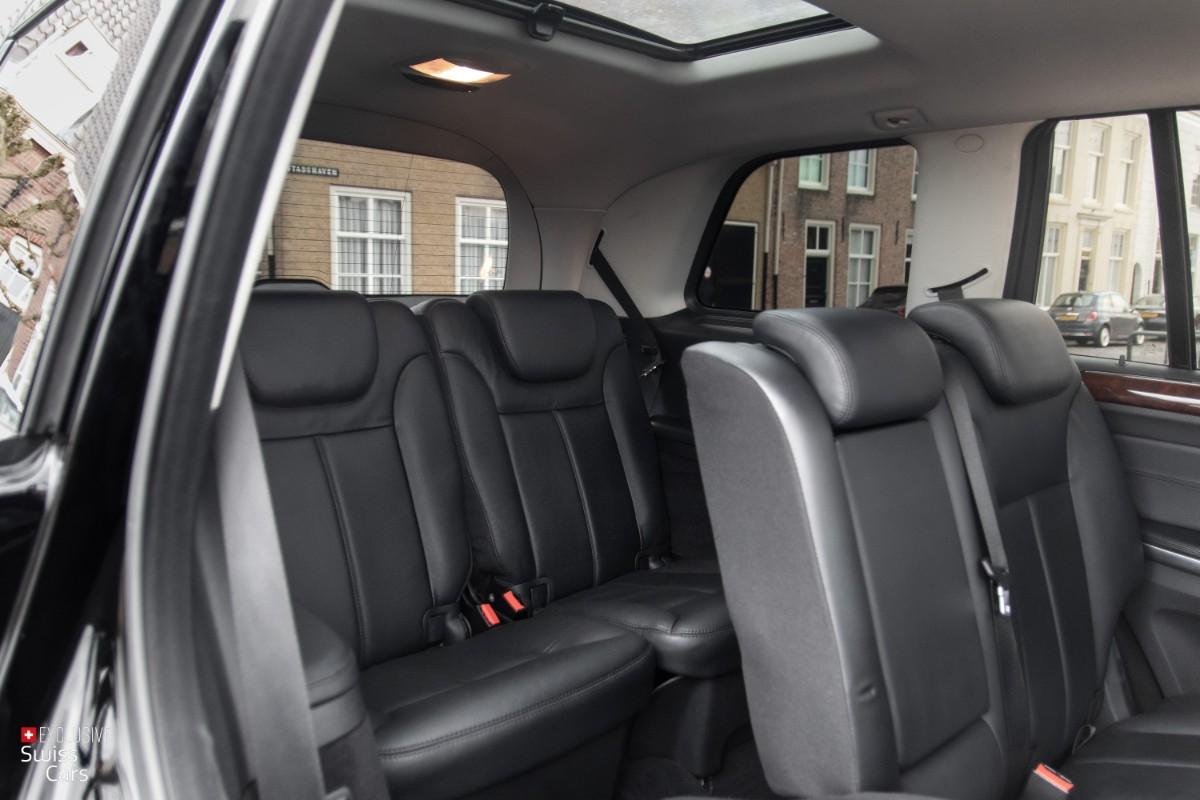 ORshoots - Exclusive Swiss Cars - Mercedes GL500 - Met WM (44)
