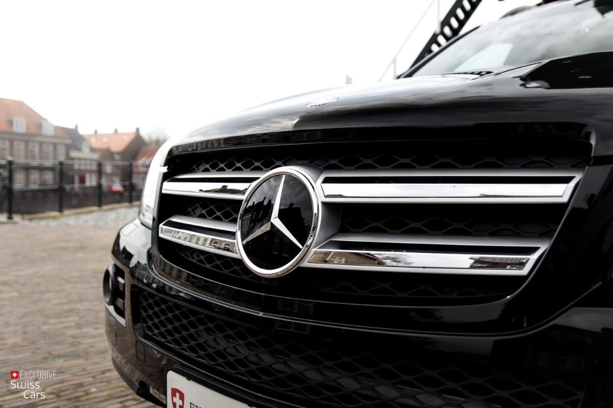 ORshoots - Exclusive Swiss Cars - Mercedes GL500 - Met WM (6)