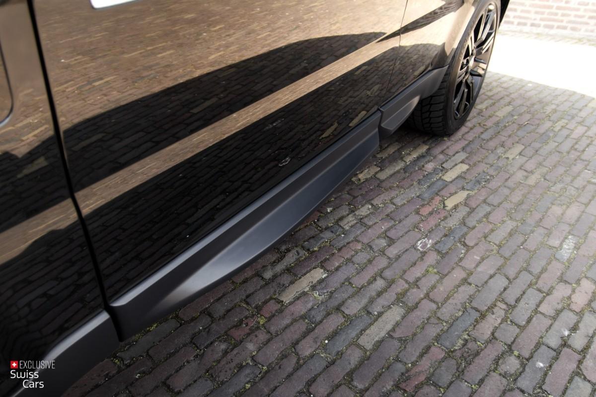ORshoots - Exclusive Swiss Cars - Range Rover Sport - Met WM (11)