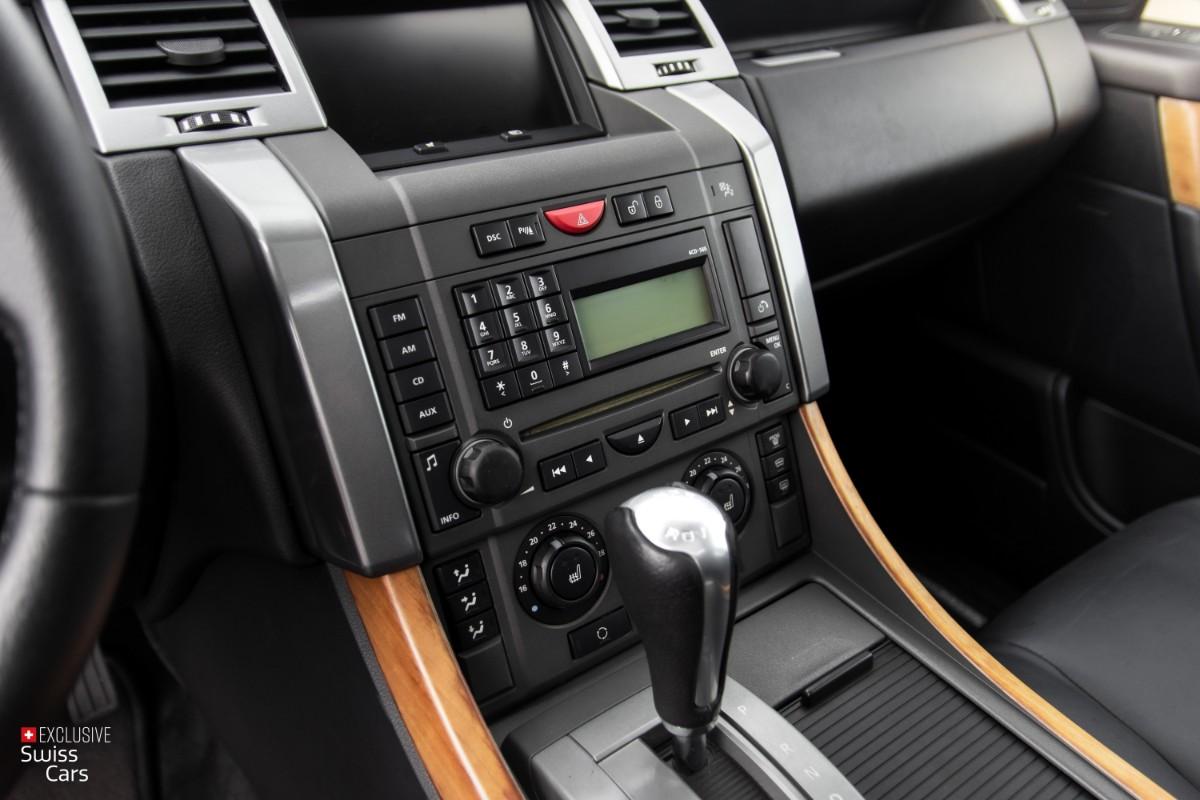 ORshoots - Exclusive Swiss Cars - Range Rover Sport - Met WM (22)