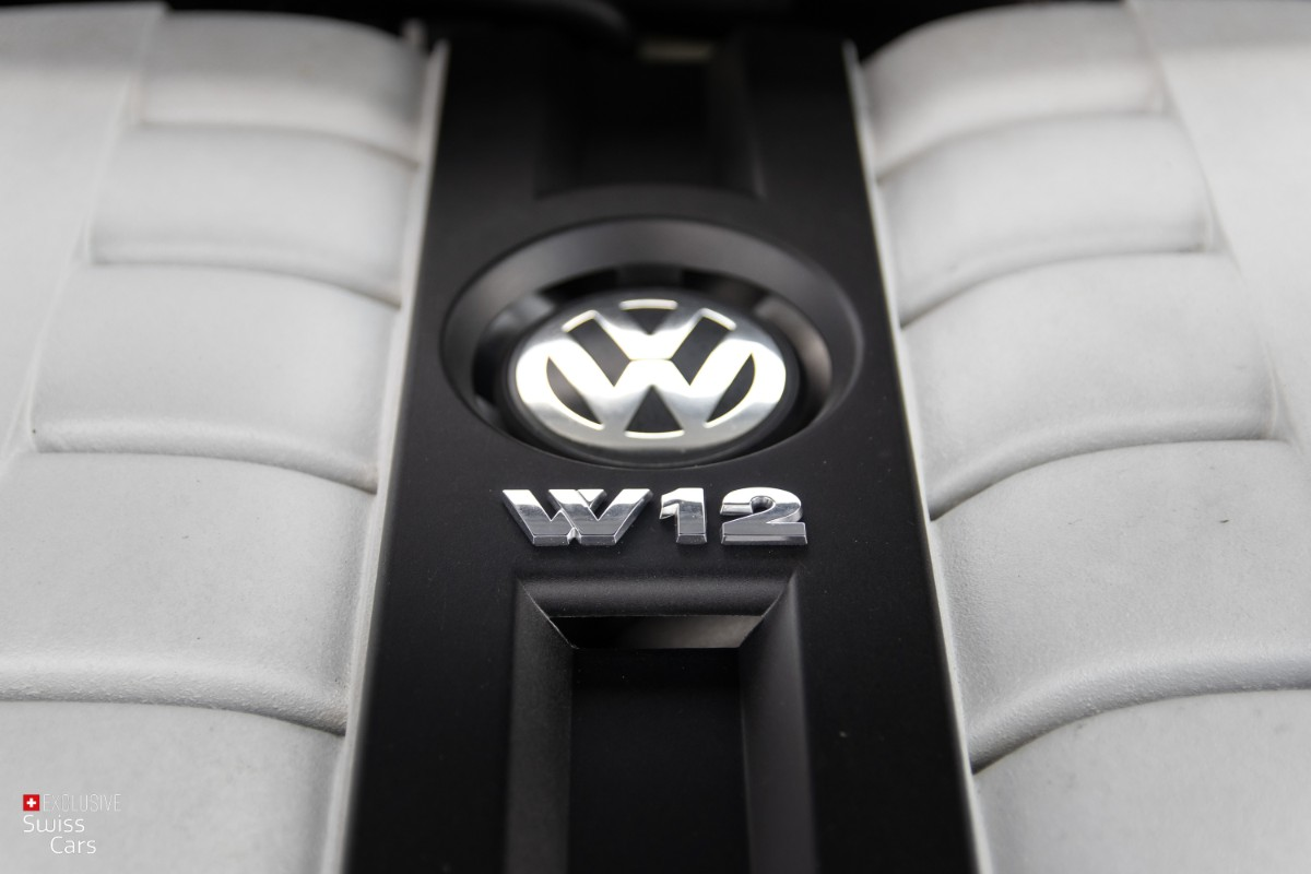 ORshoots - Exclusive Swiss Cars - VW Touareg W12 - Met WM (45)