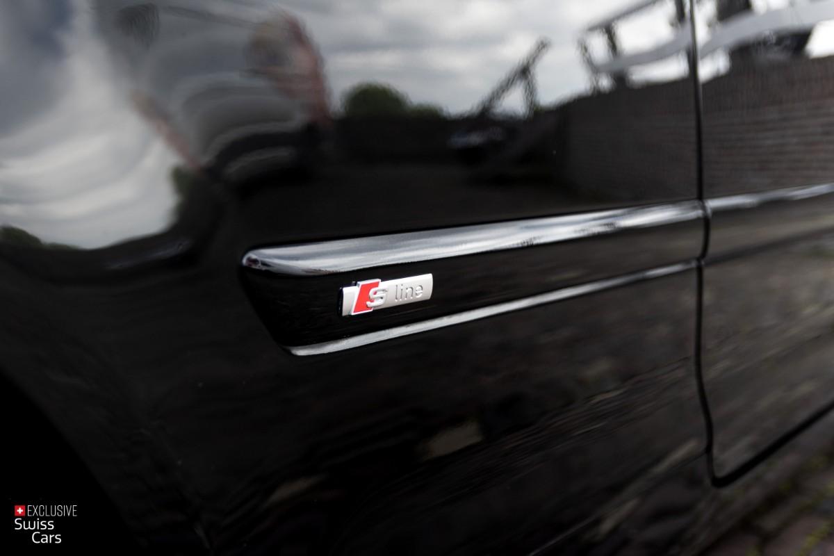 ORshoots - Exclusive Swiss Cars - Audi A4 Cabriolet - Met WM (10)