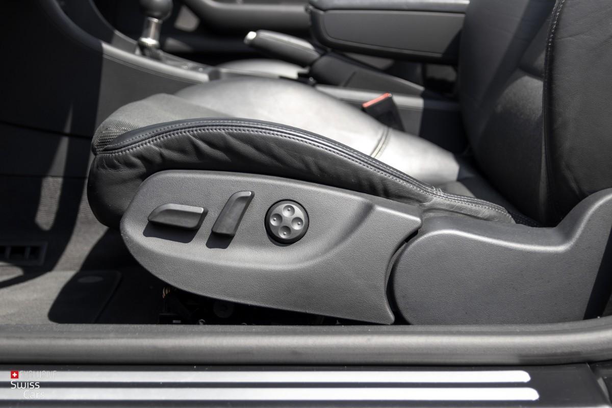 ORshoots - Exclusive Swiss Cars - Audi A4 Cabriolet - Met WM (24)