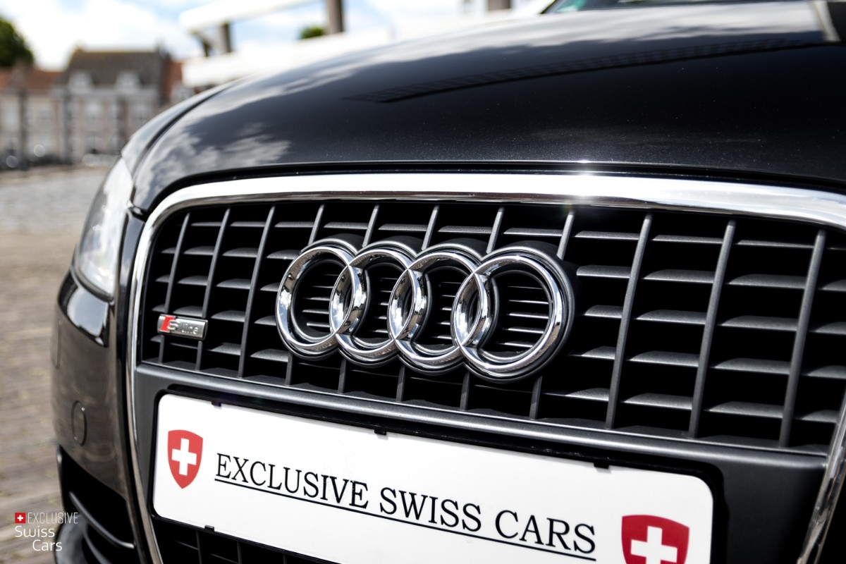 ORshoots - Exclusive Swiss Cars - Audi A4 Cabriolet - Met WM (6)