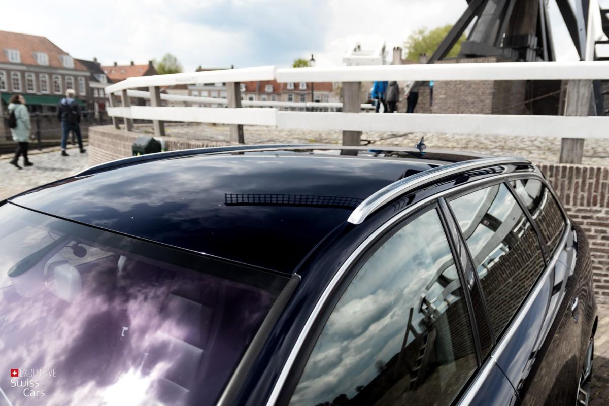 ORshoots - Exclusive Swiss Cars - Audi A6 - Met WM (10)