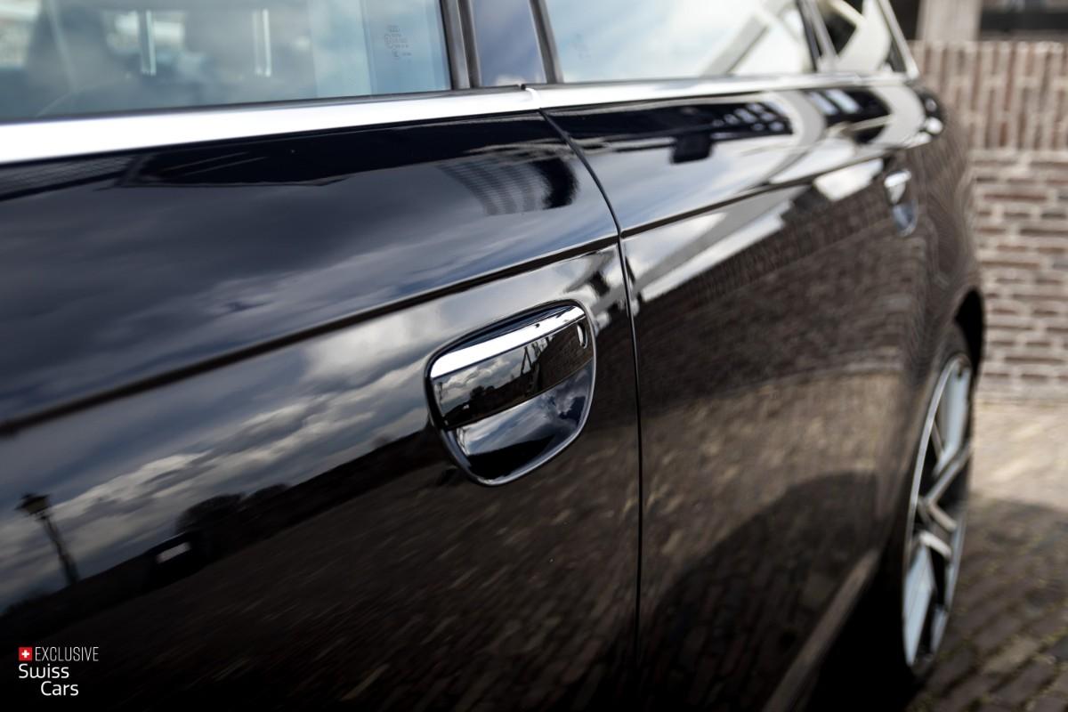 ORshoots - Exclusive Swiss Cars - Audi A6 - Met WM (11)